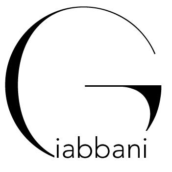 logo mini noir def